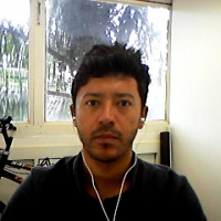 Diego Pansani